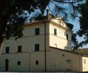 Photo of the hotel Casa per Ferie Colle Sereno