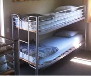 Photo of the hotel Turtle Cove Accommodation - Hostel