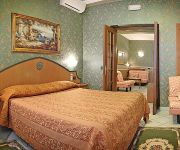 Photo of the hotel Hotel Nespolo D'Oro