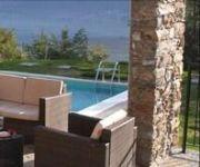 Photo of the hotel Villa Cacrusca