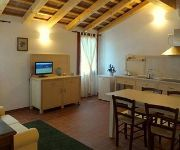 Photo of the hotel Agriturismo Le Procurative