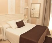 Photo of the hotel Hotel Convento Tarifa