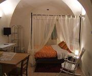 Photo of the hotel Borgo Rossi