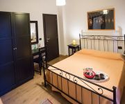 Photo of the hotel Bed&breakfast Villa Adriana