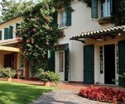 Photo of the hotel Locanda I Girasoli