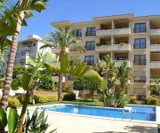 Photo of the hotel Apartments Albir Confort - Nuevo Golf