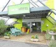 Photo of the hotel Lemon Hotel Chatellerault