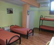 Photo of the hotel Central Station Inn - Hostel
