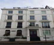 Photo of the hotel Notting Hill - Concept Serviced Apartments