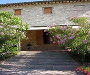 Photo of the hotel La Brombolona