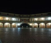 Photo of the hotel Bracciano Dreams Home