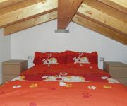 Photo of the hotel Bed & Breakfast San Bernardo