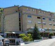 Photo of the hotel Hotel Tuttosport
