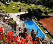 Photo of the hotel Alp & Wellnes Sport Hotel Panorama