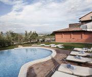 Photo of the hotel Agriturismo Pietra del Diavolo