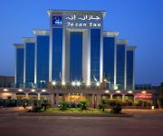 Photo of the hotel Jazan Inn
