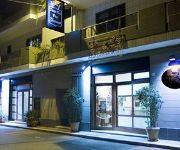 Photo of the hotel La Dimora del Re