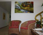 Photo of the hotel Ga'aton Motel