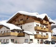 Photo of the hotel Daniela