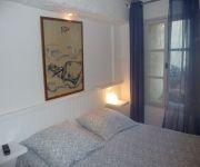 Photo of the hotel Le Logis des Remparts