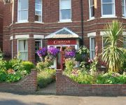 Photo of the hotel Colebrook Guest House