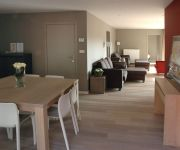Photo of the hotel Apartment Froidure