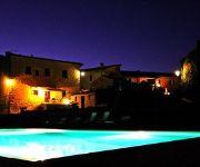 Photo of the hotel Tenuta di Papena