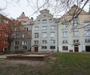 Photo of the hotel Apartinfo Old Town Apartments