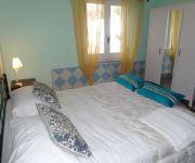 Photo of the hotel Villa Franca