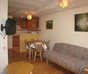 Photo of the hotel Apartamentos Grifo Vacances
