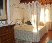 Photo of the hotel Le Crete