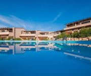 Photo of the hotel Gravina Resort
