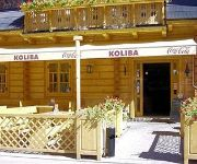Photo of the hotel Hotel Koliba