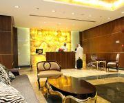 Photo of the hotel Muta Hotel