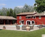 Photo of the hotel Residenza Torre del Colle