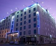 Photo of the hotel Awaliv Suites