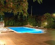 Photo of the hotel Hotel Sant Jordi