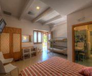 Photo of the hotel Villa Diomede Hotel