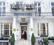 Photo of the hotel The Premier Notting Hill