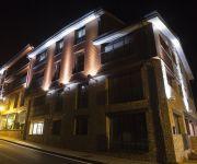 Photo of the hotel Hotel Obaga Blanca