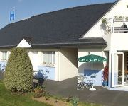 Photo of the hotel Hotel Heod