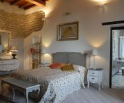 Photo of the hotel La Meridiana Bed & Breakfast