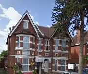 Photo of the hotel Argyle Lodge - Guest house