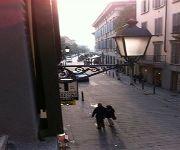 Photo of the hotel La Castellana