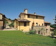 Photo of the hotel Country House Ca' Vernaccia