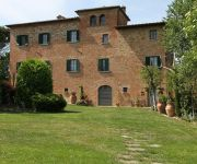 Photo of the hotel Villa Scannagallo