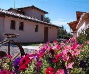 Photo of the hotel Villaggio del Sole