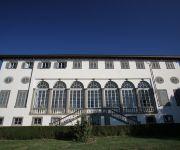 Photo of the hotel Villa Guinigi