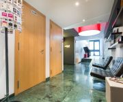 Photo of the hotel AinB Sagrada Familia Apartments