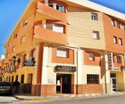 Photo of the hotel Hostal Carlos II